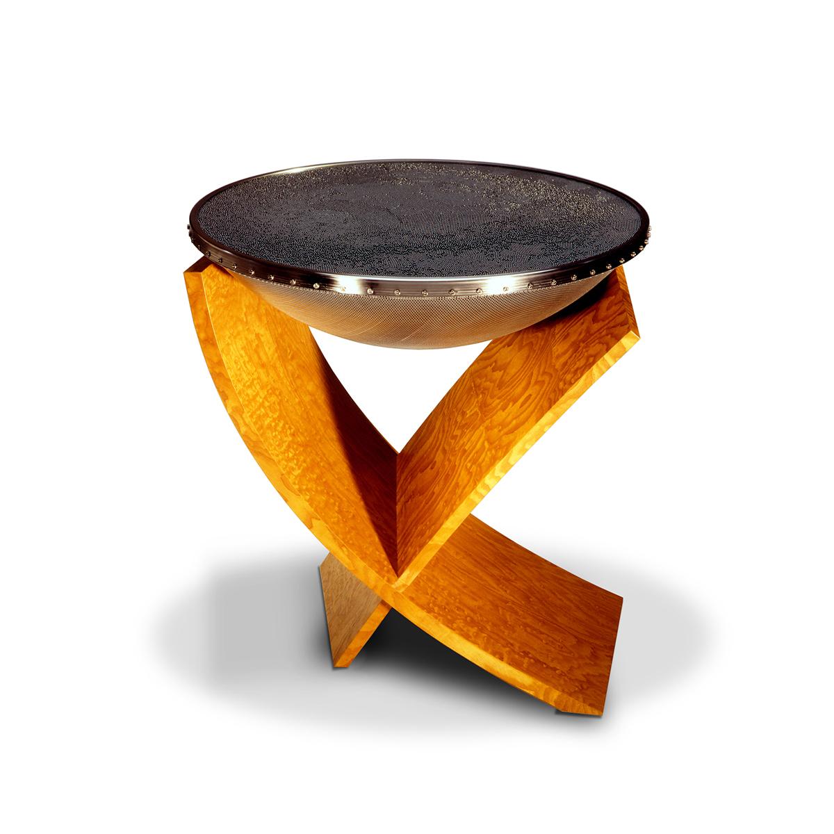 modern side tables. MORE STUDIO FURNITURE Modern Side Tables